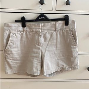 Tommy Hilfiger Chino Shorts.